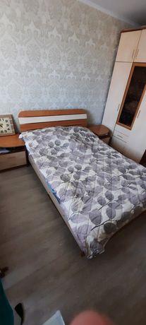 Продам 2х спальню кровать