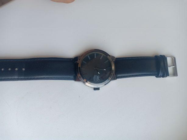 продам или обменяю часы