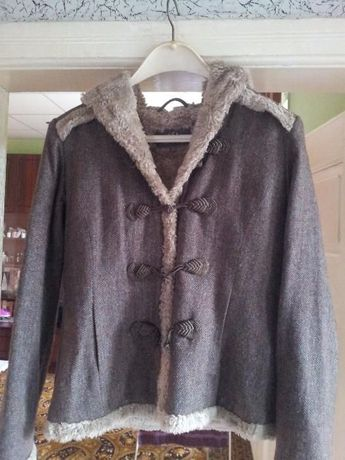 Палтенце Marks&Spencer
