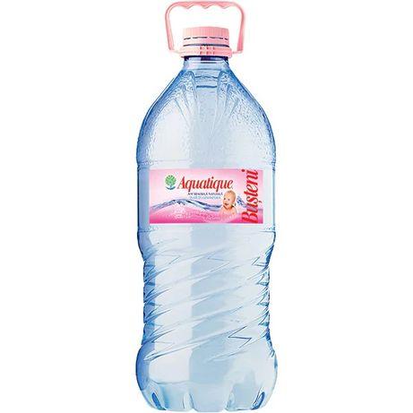 Bidoane de apa plata 5 litri sticle peturi butelci