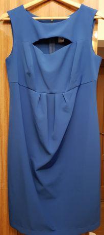 Vand rochie de gravida model Kim marimea L