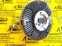 Vascocuplaj JCB 3CX, 3CX motor DieselMax JCB