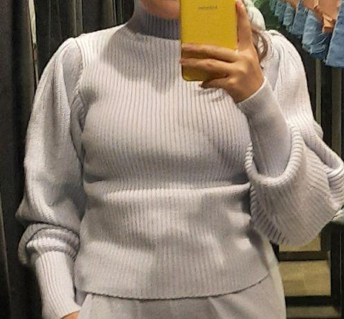 Кофта женская от Zara