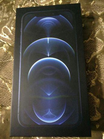iPhone 12pro 128Gb