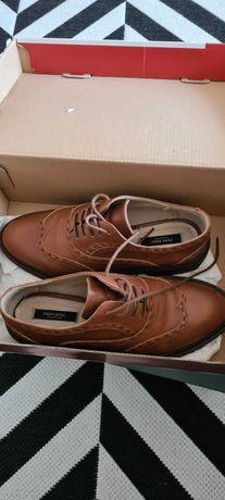 Pantofi Zara pentru femei nr 36