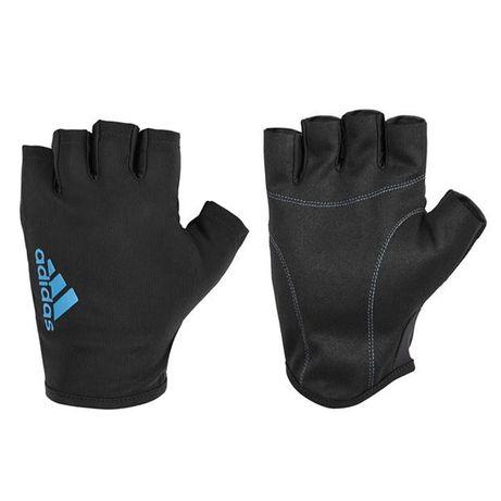 Ръкавици За Тренировка Адидас Fitness Gloves