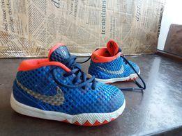 №22 Nike- маратонки,кецове,спортни обувки,найк