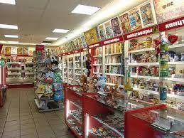 Сдаем в аренду магазин по Сауран !!!