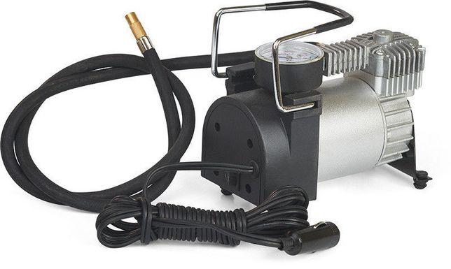 Электрически насос для машины