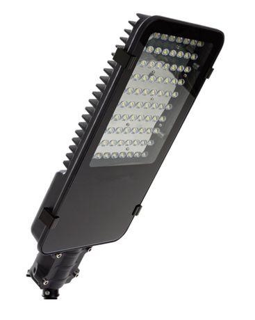 В продаже светодиодный светильник / лампа / прожектор LED ДКУ Drive