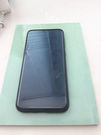 Продам Samsung A 20
