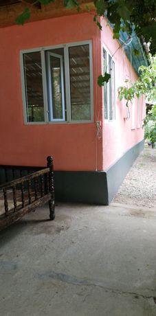 Продам дом в Алматы, карасайский район, посёлок Батан