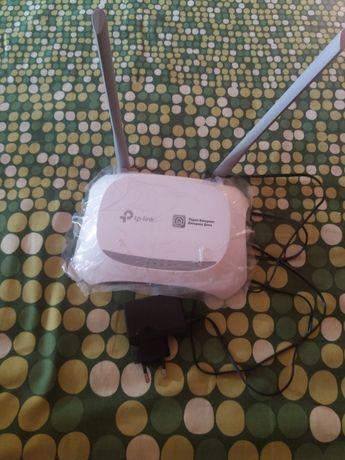 Продаётся Wi-Fi Tp-link