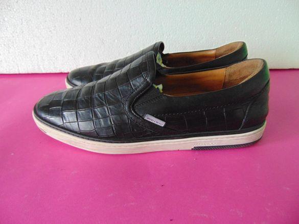 Jimmy Choo номер 42 Оригинални мъжки обувки