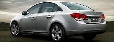 Dezmembrez Chevrolet Cruze 2.0 diesel 150 , 163 cai