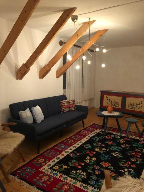 Apartament 4 camere ,Alba -Iulia.