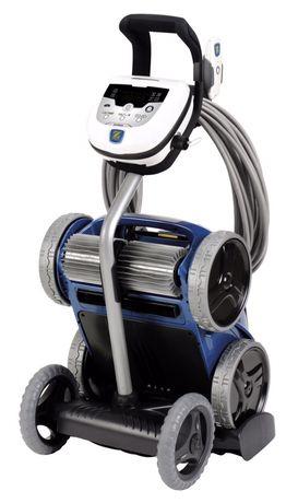 ZODIAC aspirator-robot automat pentru piscina,