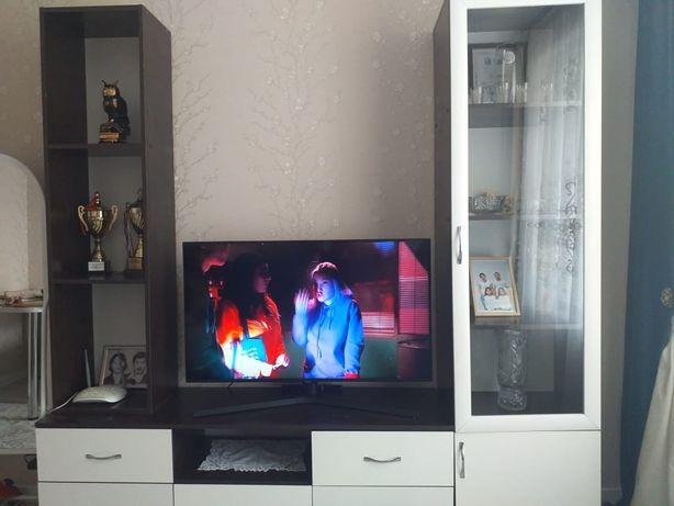 Срочно продам шкаф под телевизор