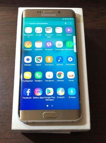 Samsung Galaxy S6 Edge+ 32GB G928F