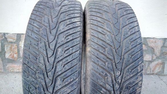 гуми Hankook 235 60 r17