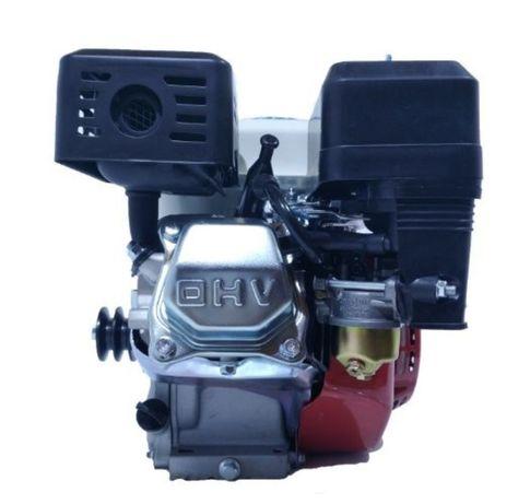 Нов двигател за мотофреза 6.5HP бензинов мотор за фреза