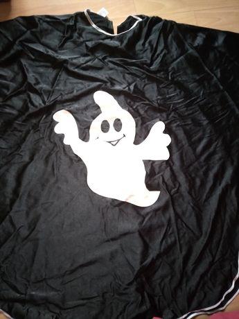 Pelerinā nouā Halloween