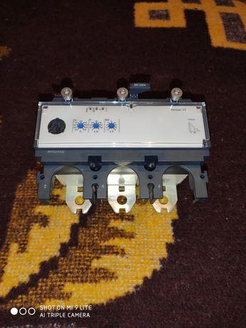 Unitate declansare 630 A. Micrologic 2.3