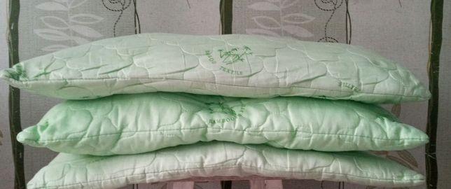 Подушки,корпе,одеяло,покрывало