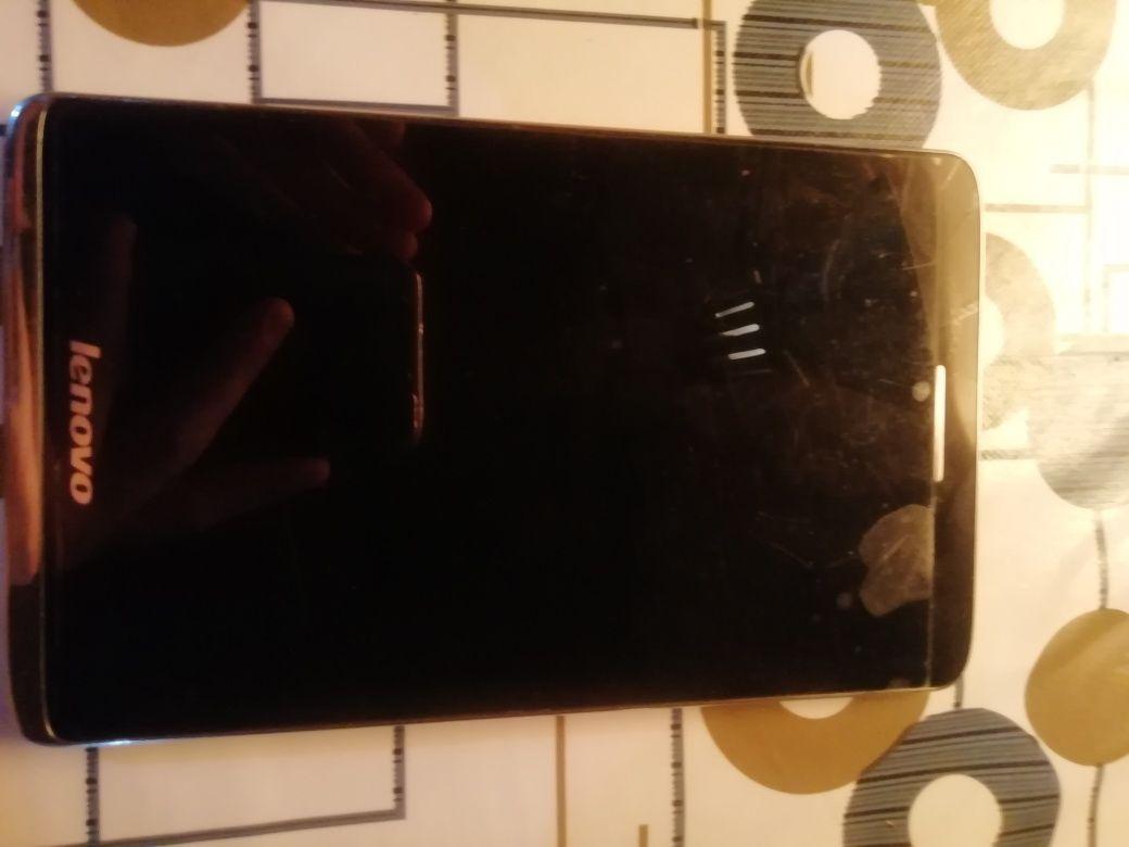Продам планшет Lenovo S5000 H