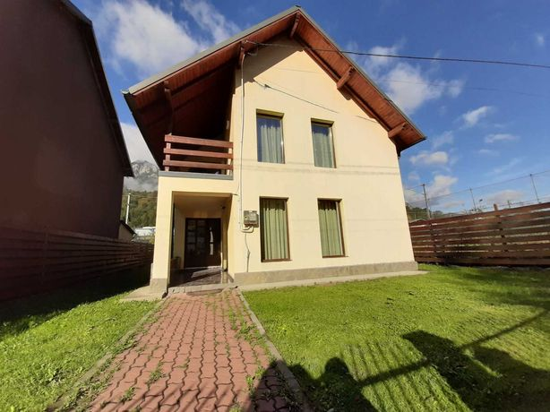 Casa vacanta Busteni