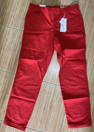 Pantaloni de dama TOM TAILOR