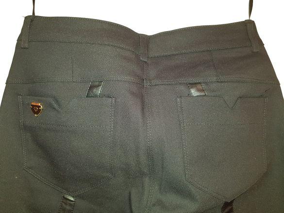 Нов панталон М Lucy Луци