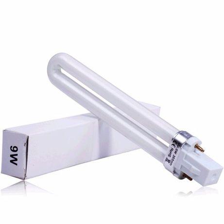 Резервна крушка за ув лампа