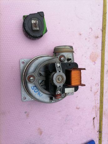 Ventilator suflanta soba 50 wati