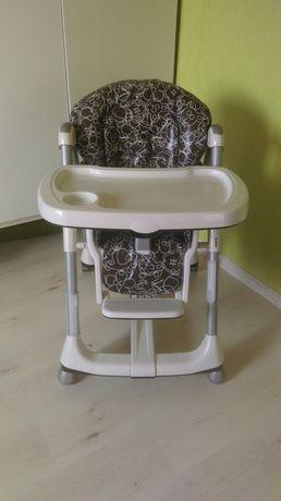 Столче за хранене Peg perego prima pappa diner