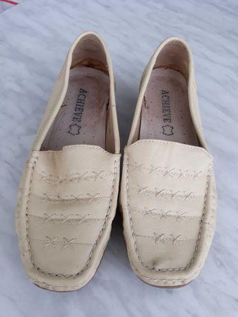 36 номер,широк крак,обувки-10лв