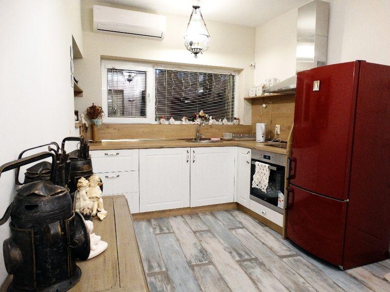 Апартамент за нощувки - Royal гр. Габрово - image 1