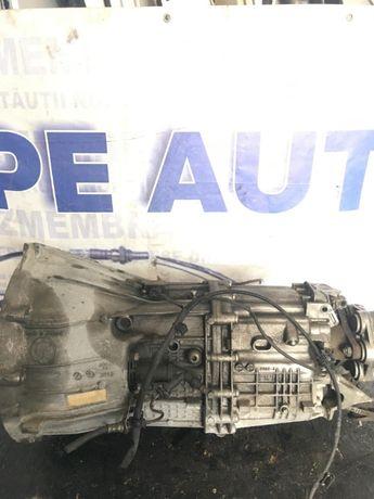Cutie de viteze Manuala BMW 2.0 Diesel F30 F10 F80 Seria 3 2005-2011