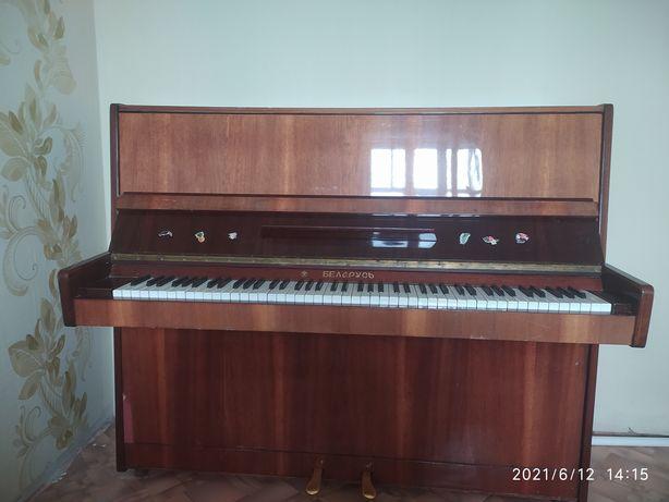 Пианино  Беларусь