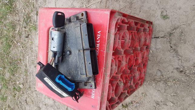 Calculator,dacia papuc 1.9 diesel