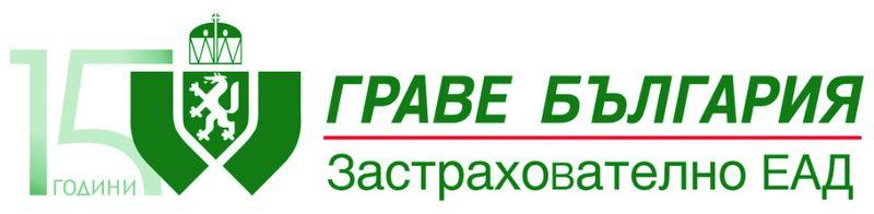 Животозастраховане гр. Шумен - image 1