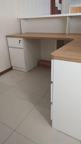 Продам мебель новоя