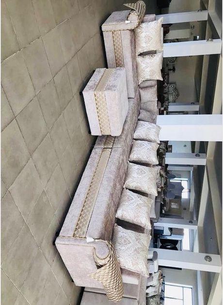 Мебель на заказ и розничой цене