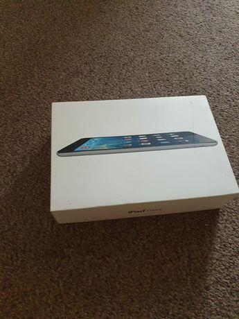 """Vand Apple iPad mini 2, 16GB, Wi-Fi + Celluar, 7.9"""" Retina display"""