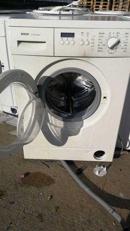 Reparatii masini de spalat rufe, vase, cuptoare electrice.