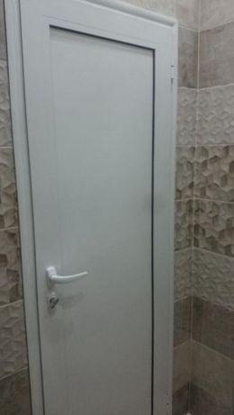 Алуминиева врата по ваш размер,изработка и монтаж