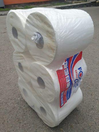 Бумажные полотенца для автоматического диспенсера