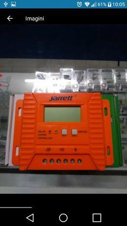 Controller 10A (regulator tensiune),
