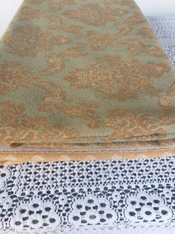 Material textil, stofa de mobila, sau de facut cuvertura sau draperie