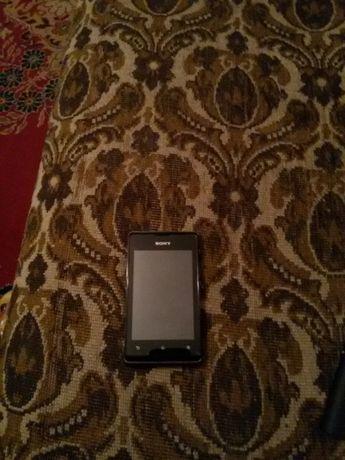 Смартфон С1505